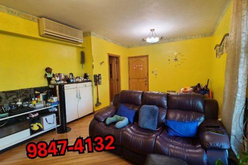 44BF6573-6482-4665-AFD0-E34ADC8586C1