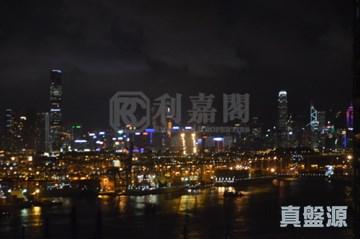 Wil翠怡高層東南海景