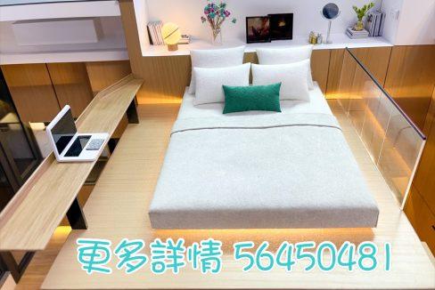 48E5802F-D653-449F-AF64-59438DF327DD